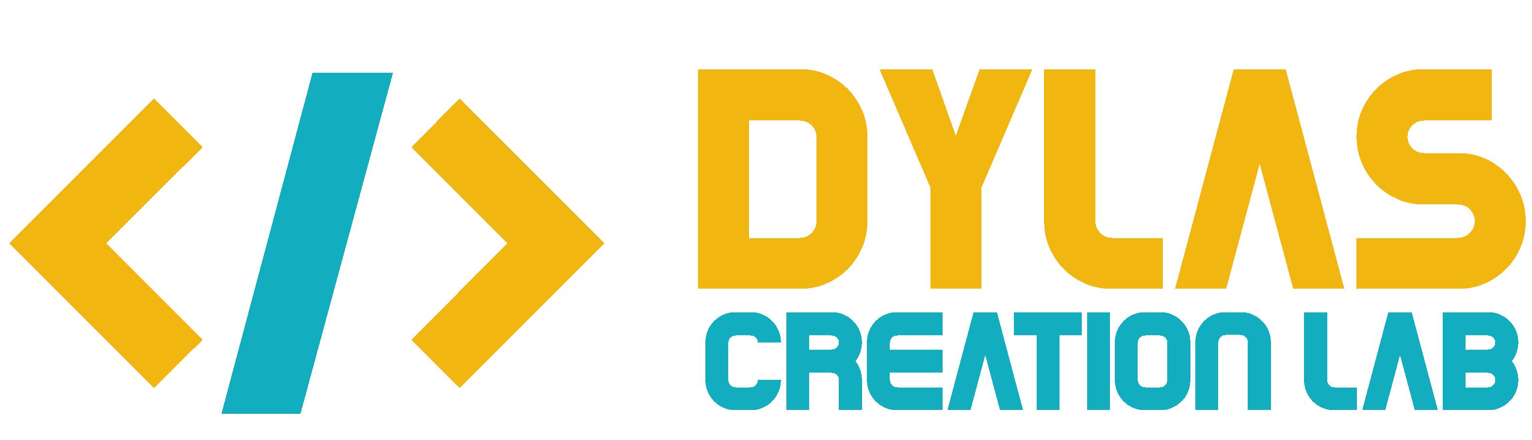 Dylas Creation Lab